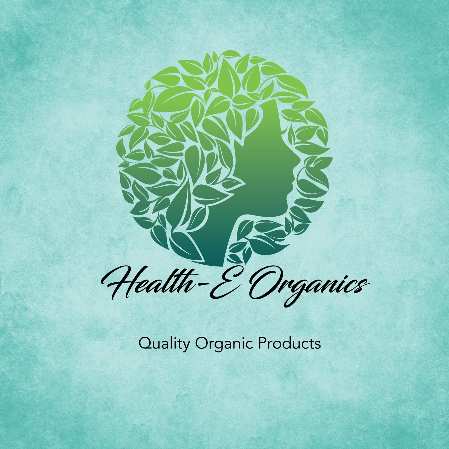 Health-E Organics