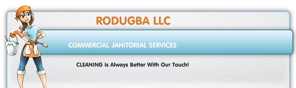 ROdugba LLC