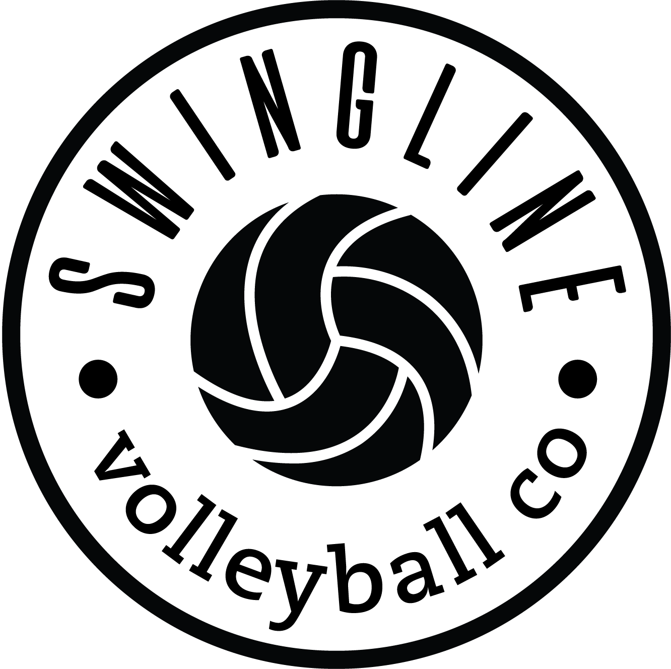 Swingline Volleyball Company