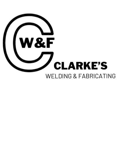 clarkesweldingandfabricating