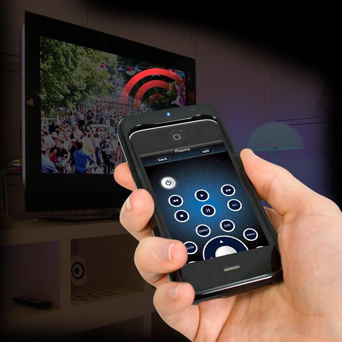 Experience Audio Video
