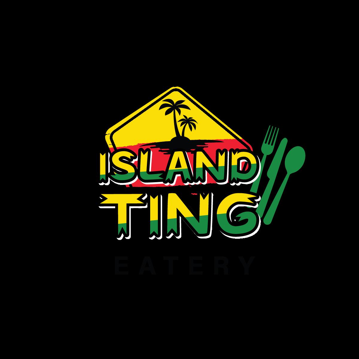 Island Ting Eatery