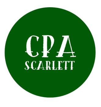 SCARLETT LUEDER CPA EA