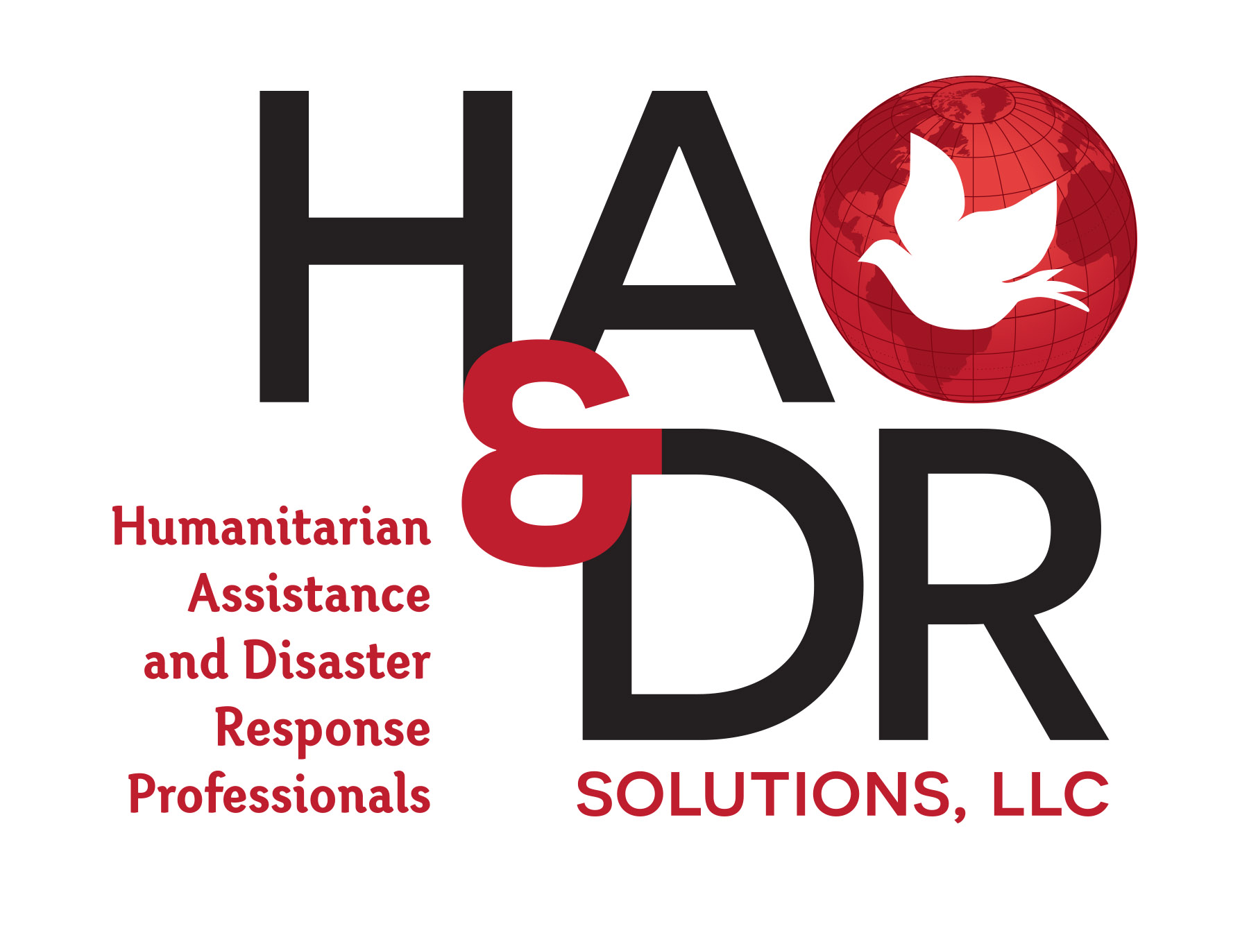 HADR Solutions LLC