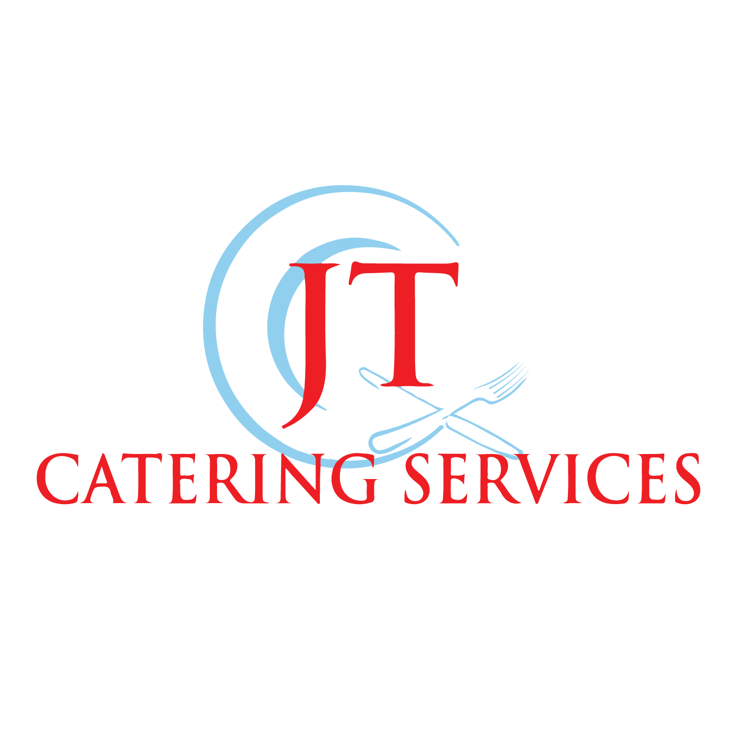 JT Catering Services