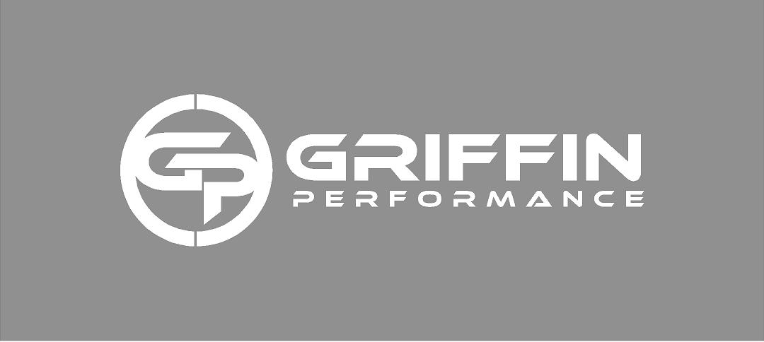 Griffin Performance