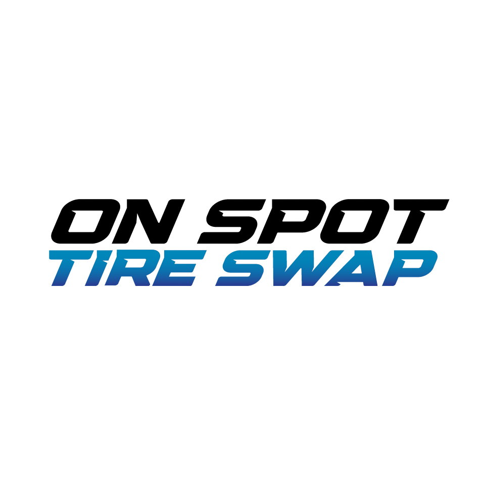 ON SPOT TIRE SWAP