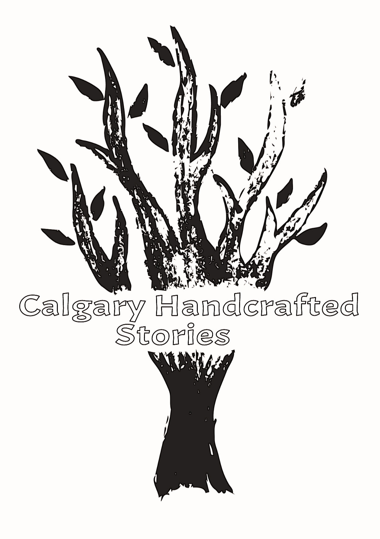 Calgary Handcrafted Stories
