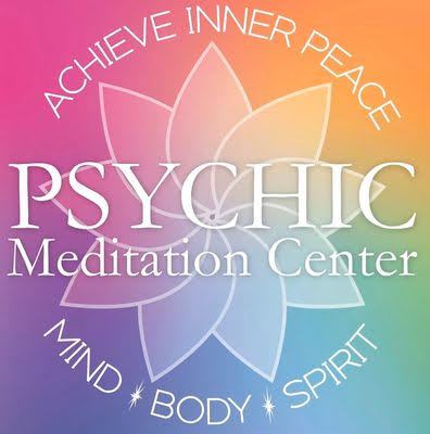 psychic readings and bookstore