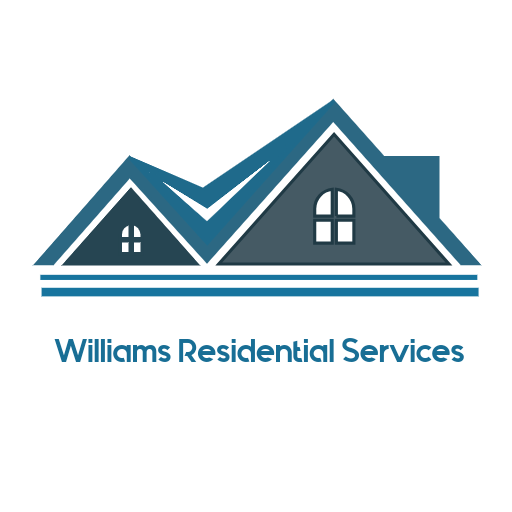 Williams Residential Services