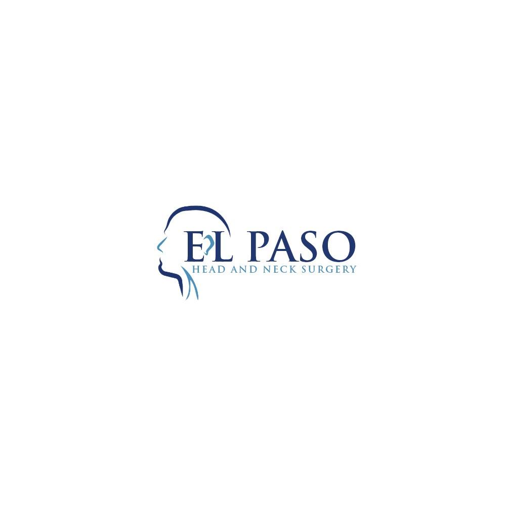 El Paso Head and Neck Surgery