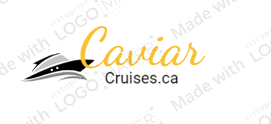 Caviar Cruises