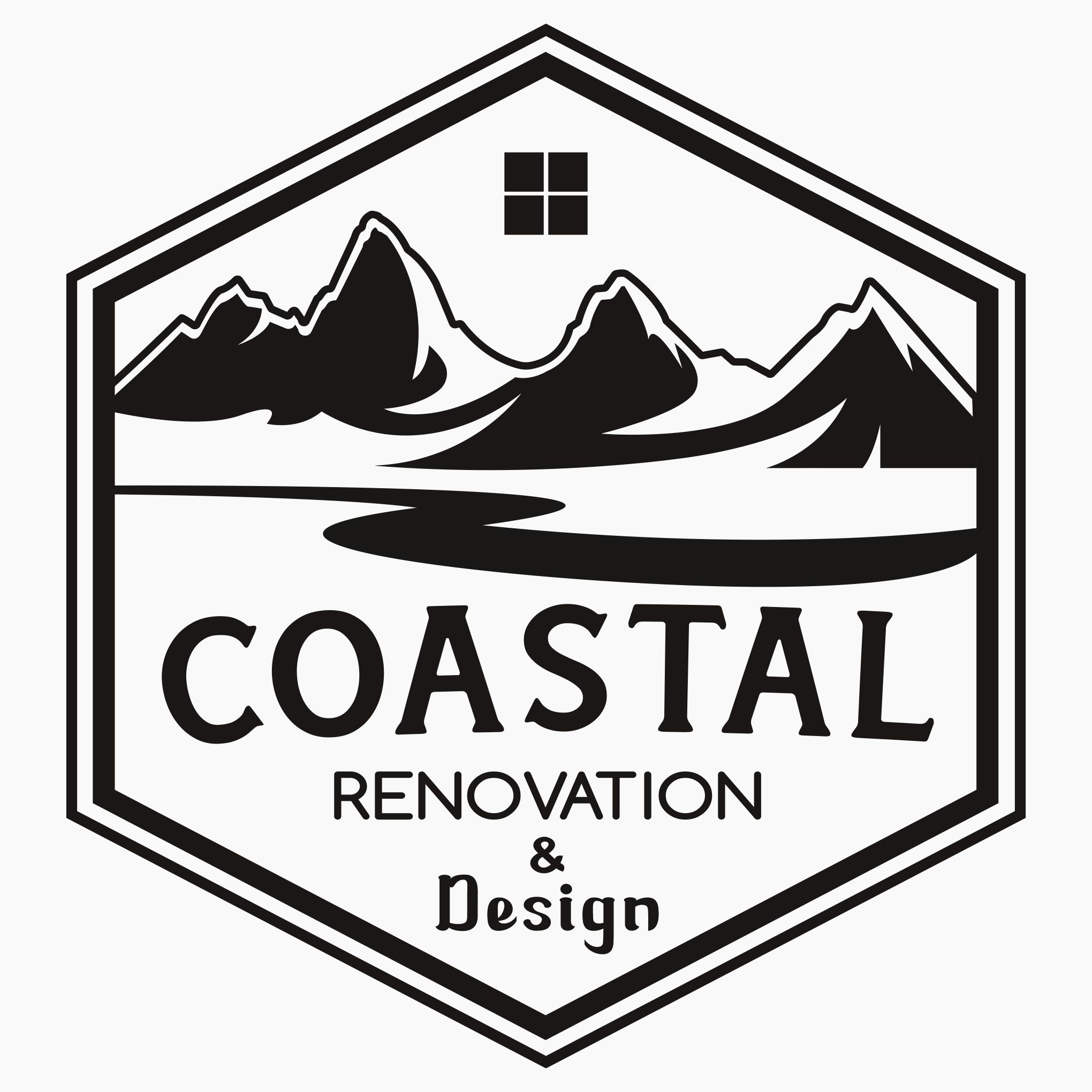 Coastal Renovation & Design Inc.