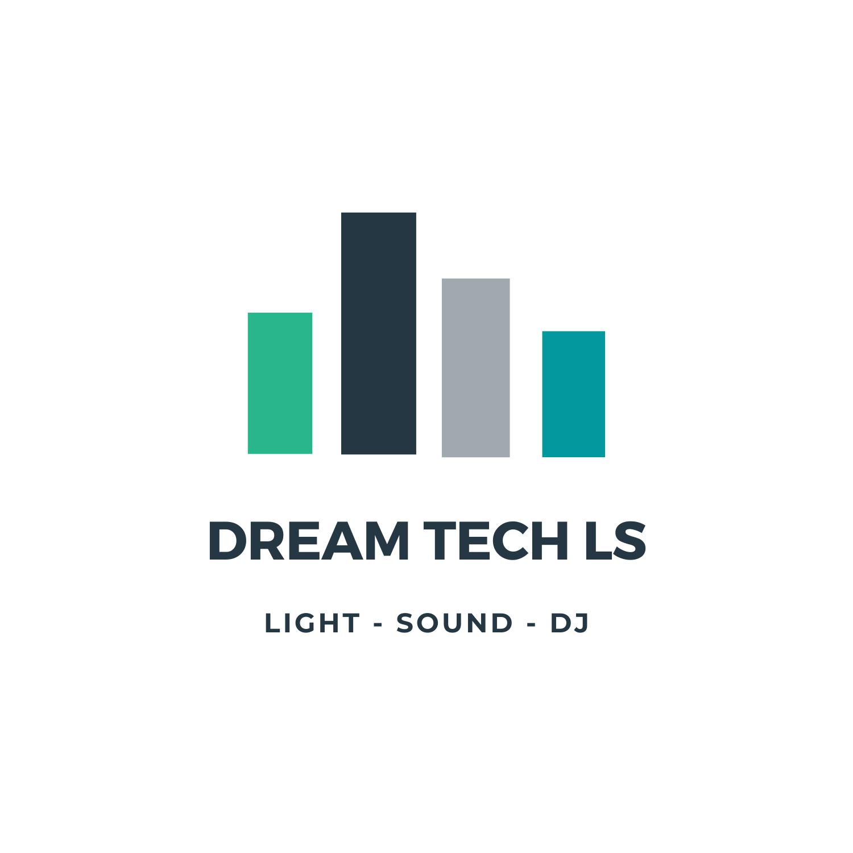 Dream Tech LS