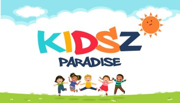 Kidsz Paradise Inc. (Youth Activity Center Substance Abuse Counseling & Mentoring