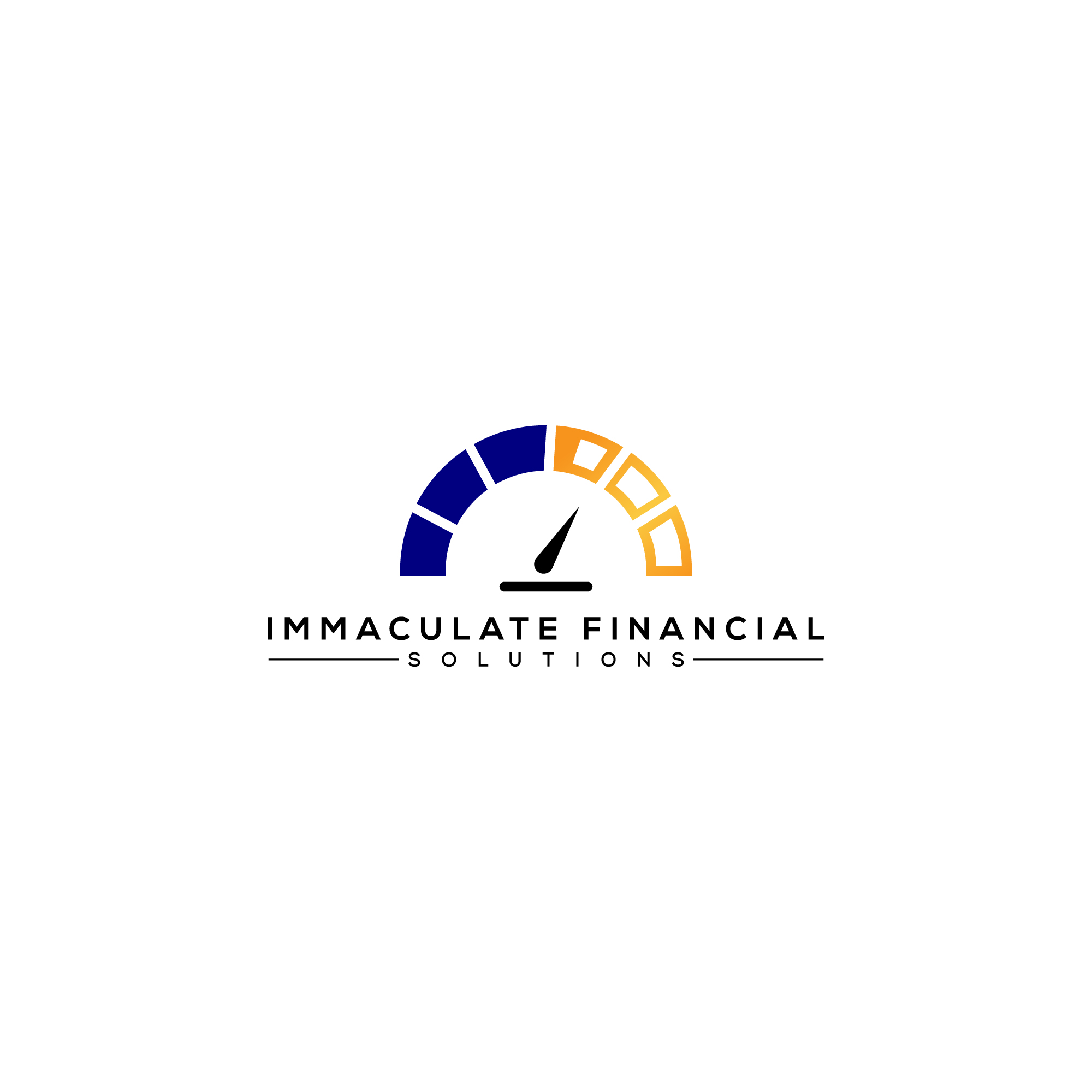 Immaculate Financial Solutions