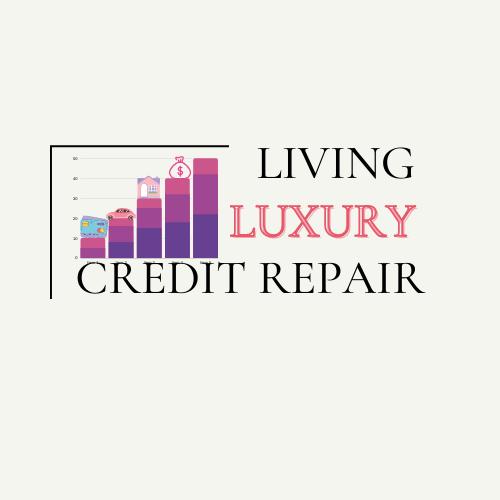 Living Luxury Credit Repair LLC