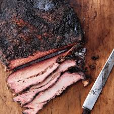 Belfast Barbecue