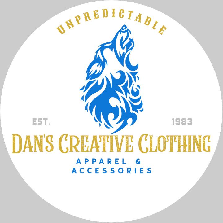Dan's Creative Clothing