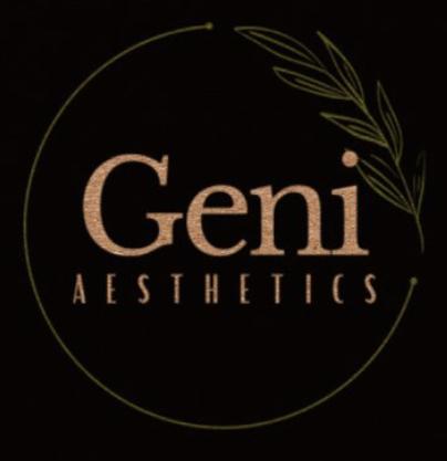 Geni Aesthetics