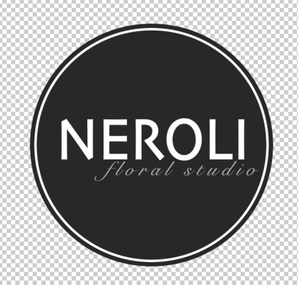 Neroli floral studio