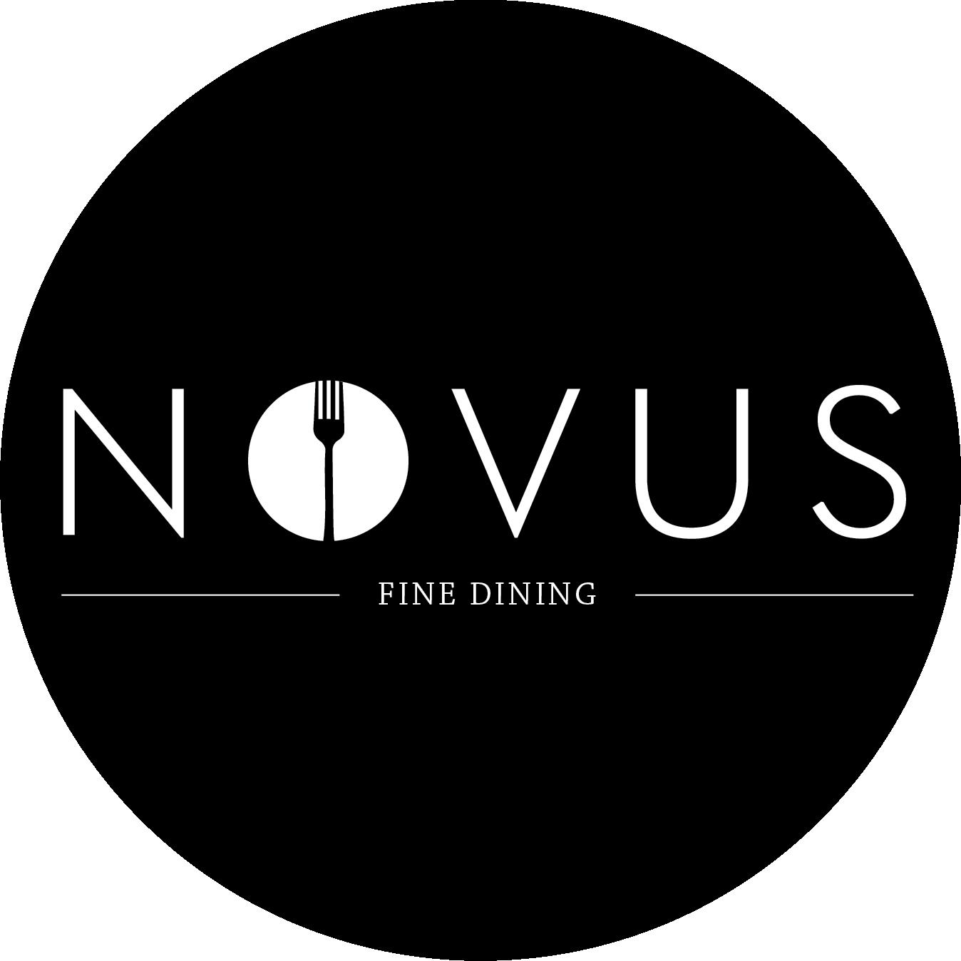 Novus Fine Dining