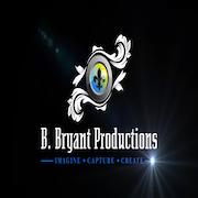 B. Bryant Films