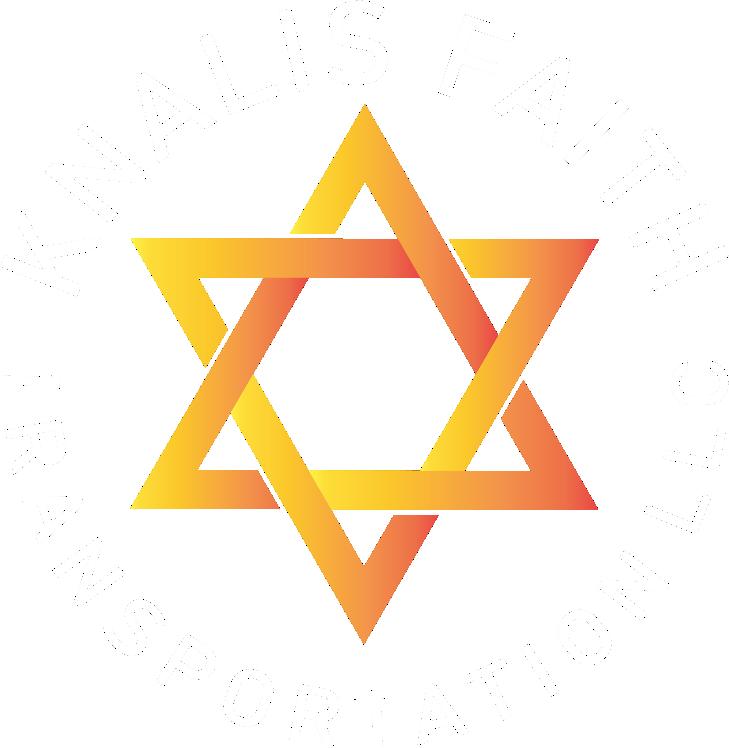 knalis faith transportation llc