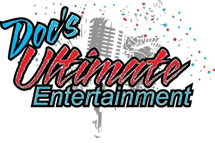 Doc's Ultimate Entertainment