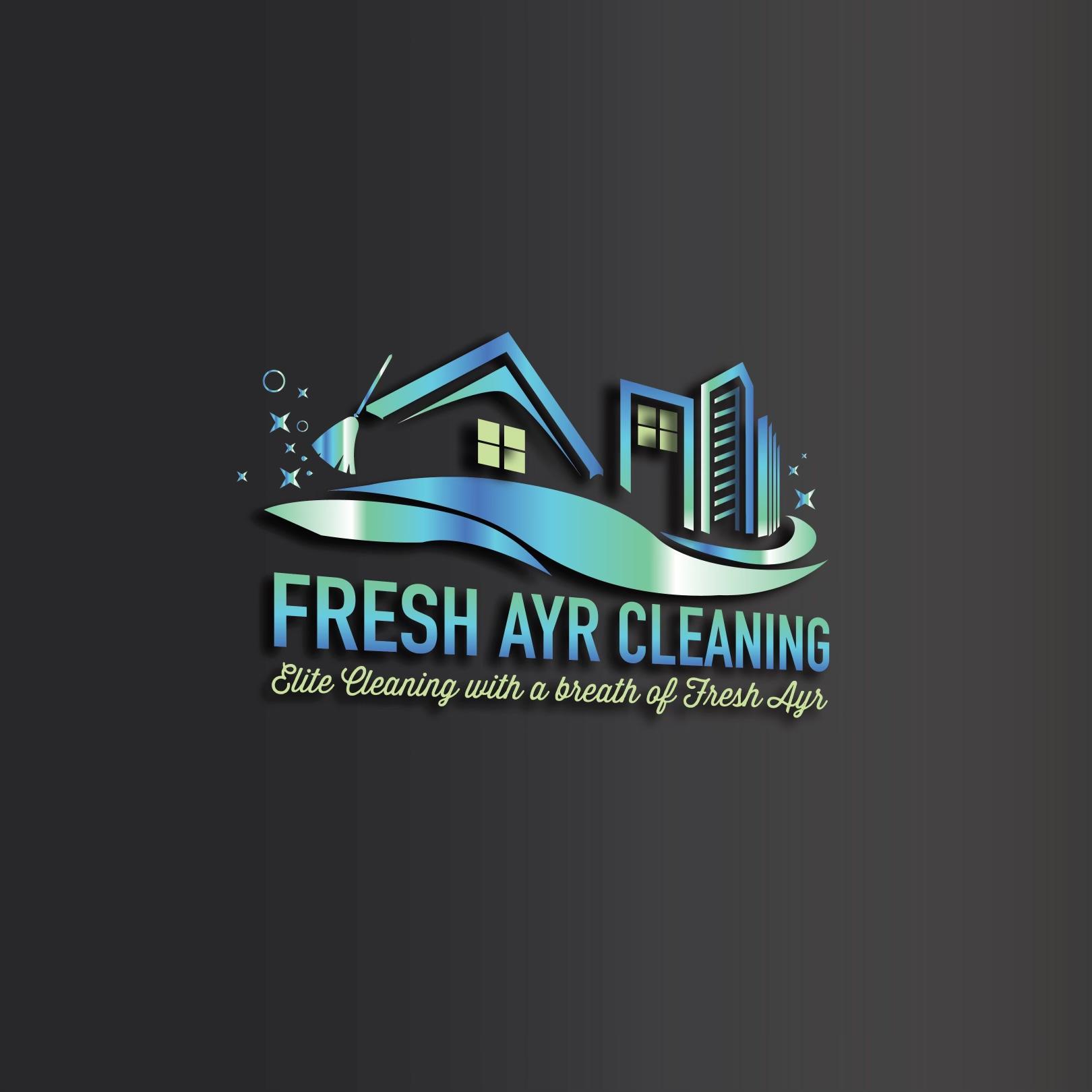 Fresh Ayr Cleaning LLC