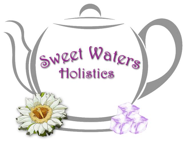 Sweet Waters Holistics