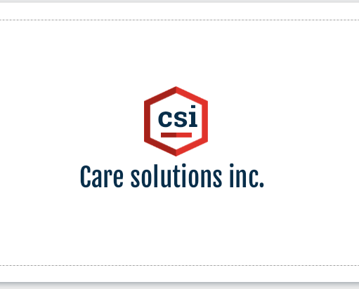 care solutions inc