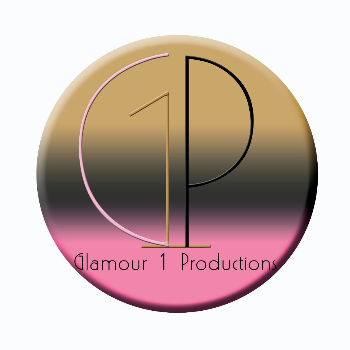 Glamour 1 Productions LLC
