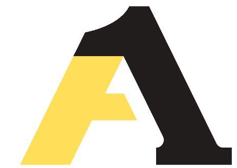 A1 Plus Logistics LLC