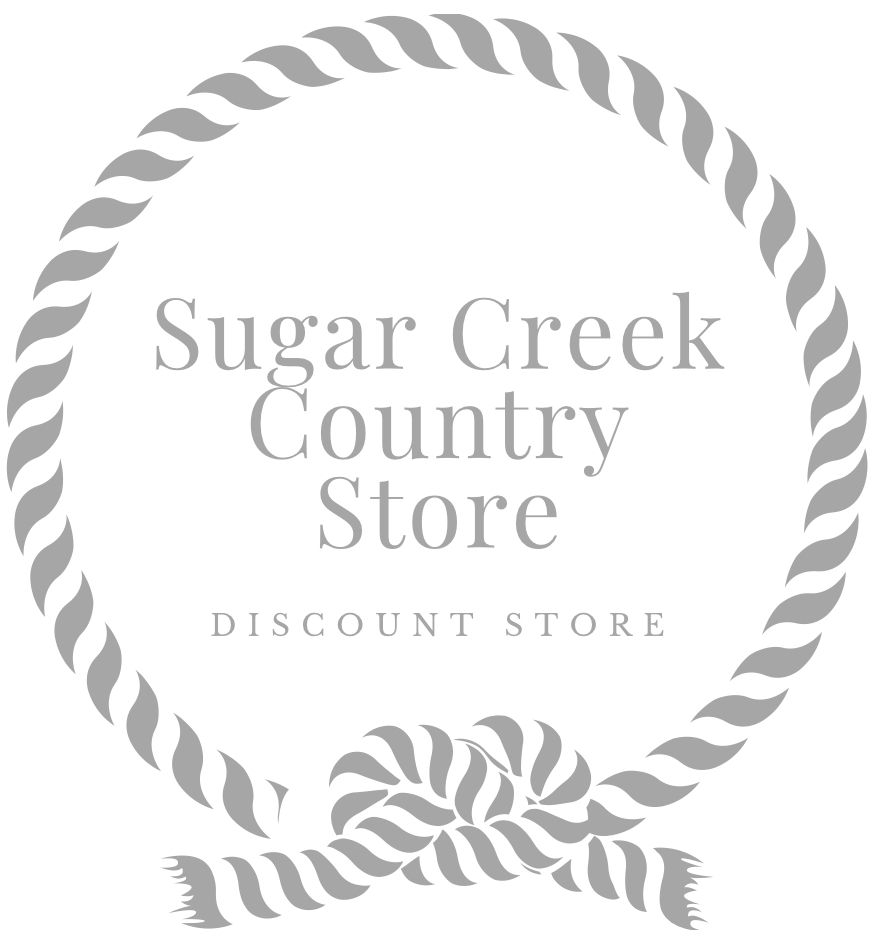 Sugar Creek Country Store