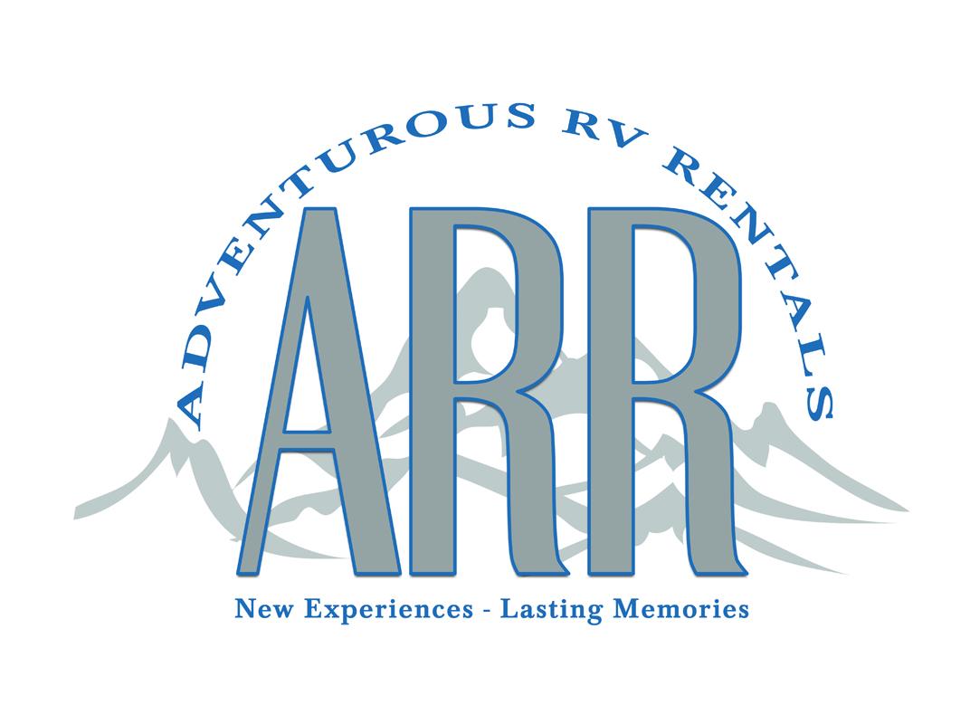 Adventurous RV Rentals