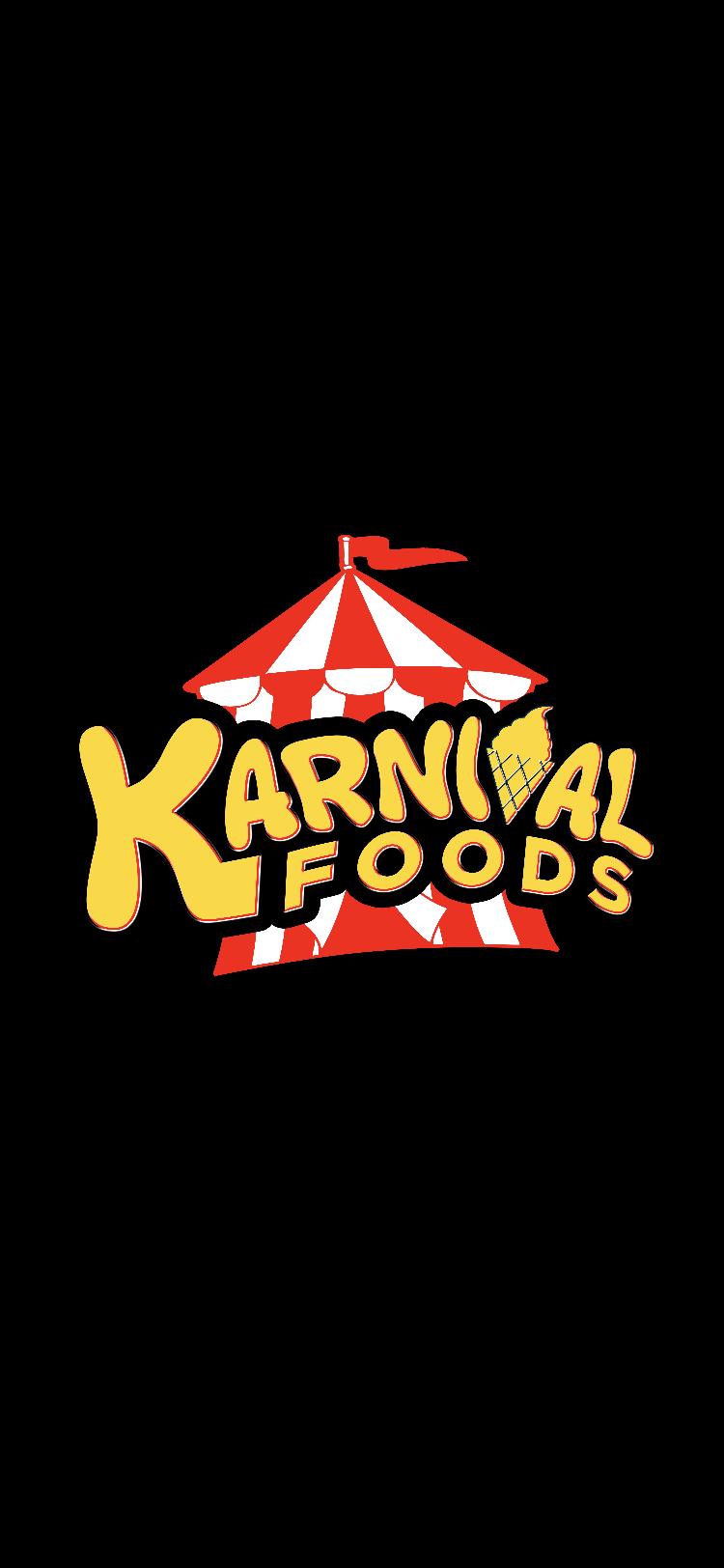 Karnival Foods