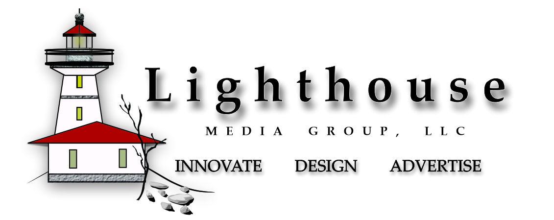 Lighthouse Media Group