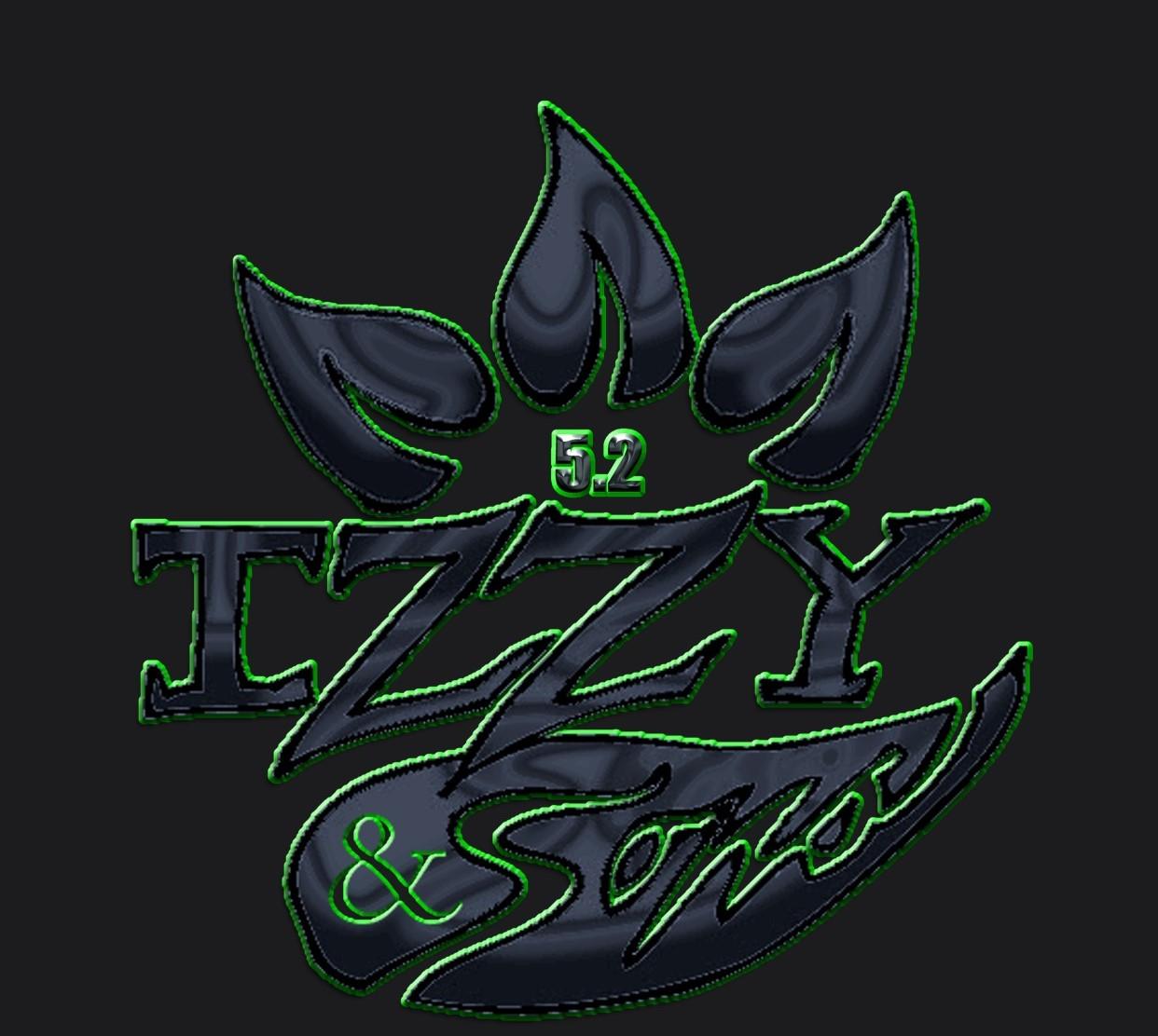 Izzy & Sons LLC