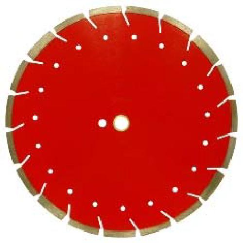 Precision Diamond Tools LLC