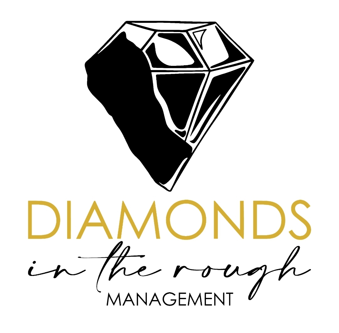 Diamonds in the Rough Management