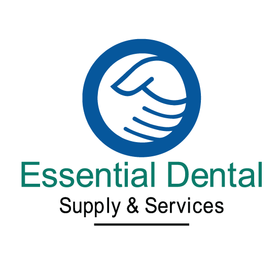 Essential Dental Supply & Services