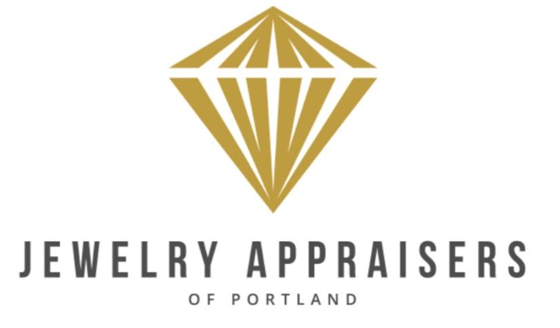Jewelry Appraisers of Portland