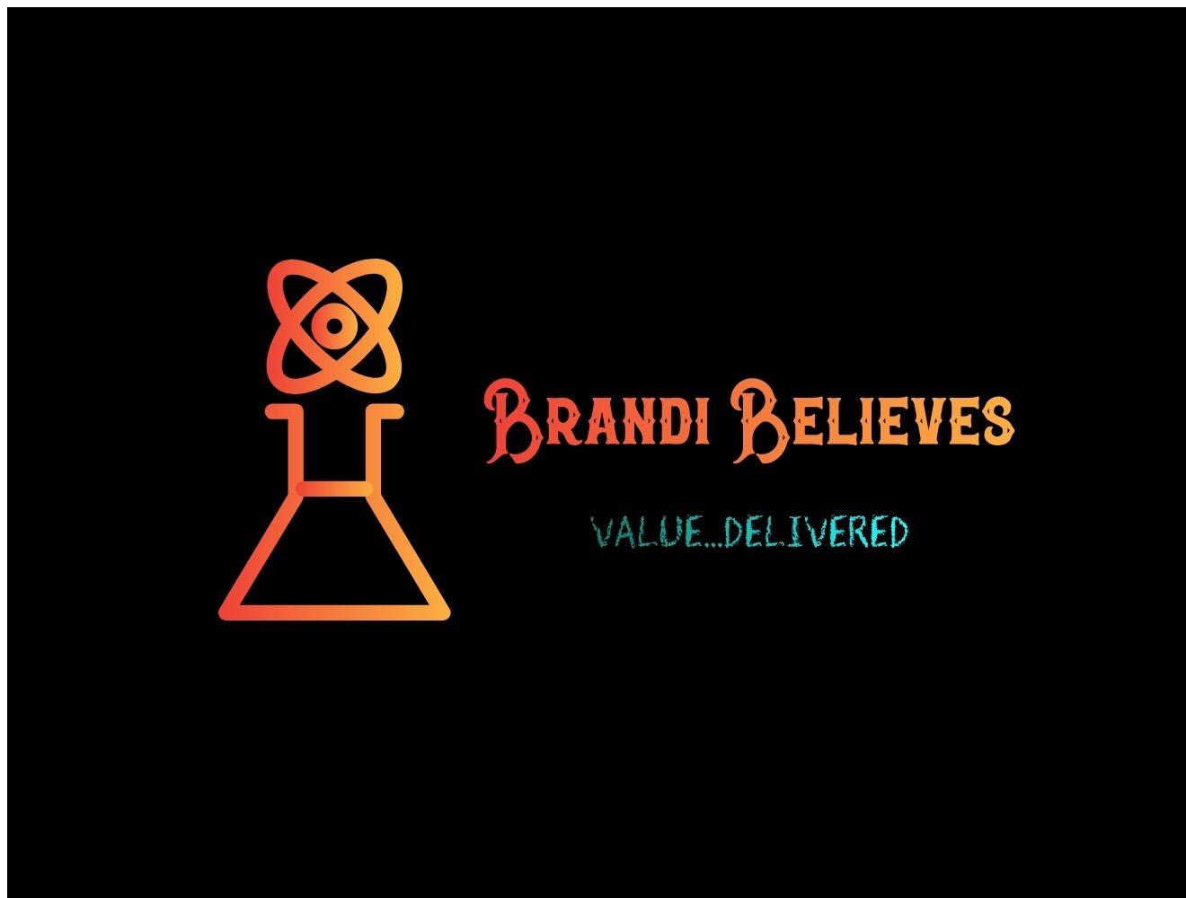 Brandi Believes