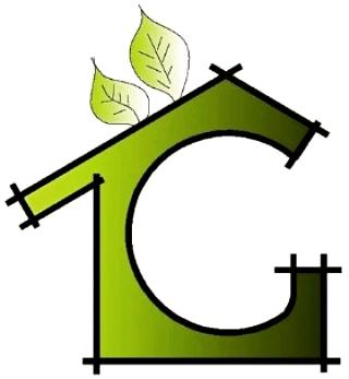 Gabriel Design Build Inc