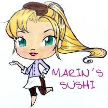 ALMarin's Sushi