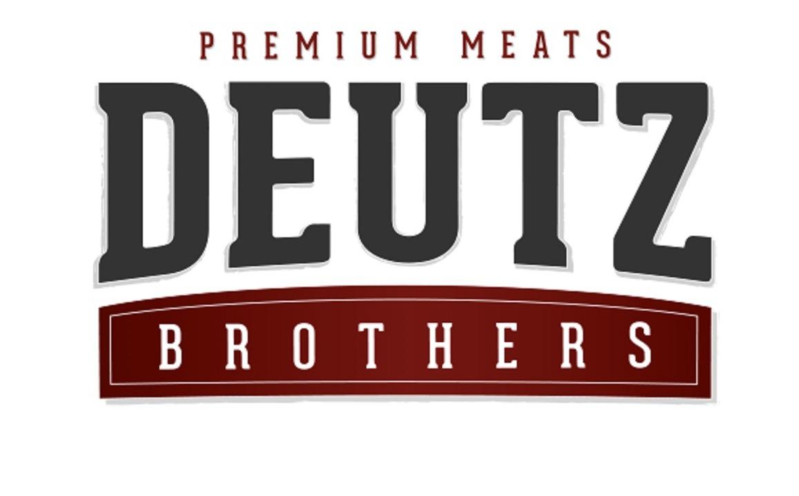 Deutz Brothers Premium Meats