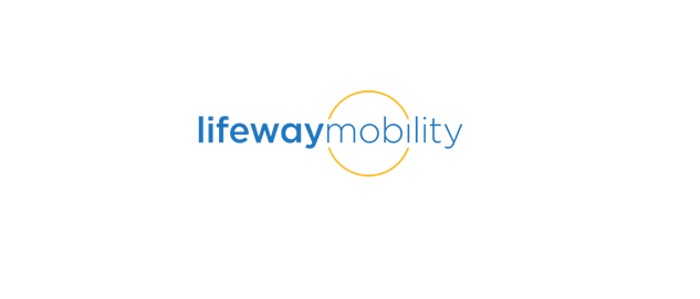 Lifeway Mobility Chicago formerly EHLS