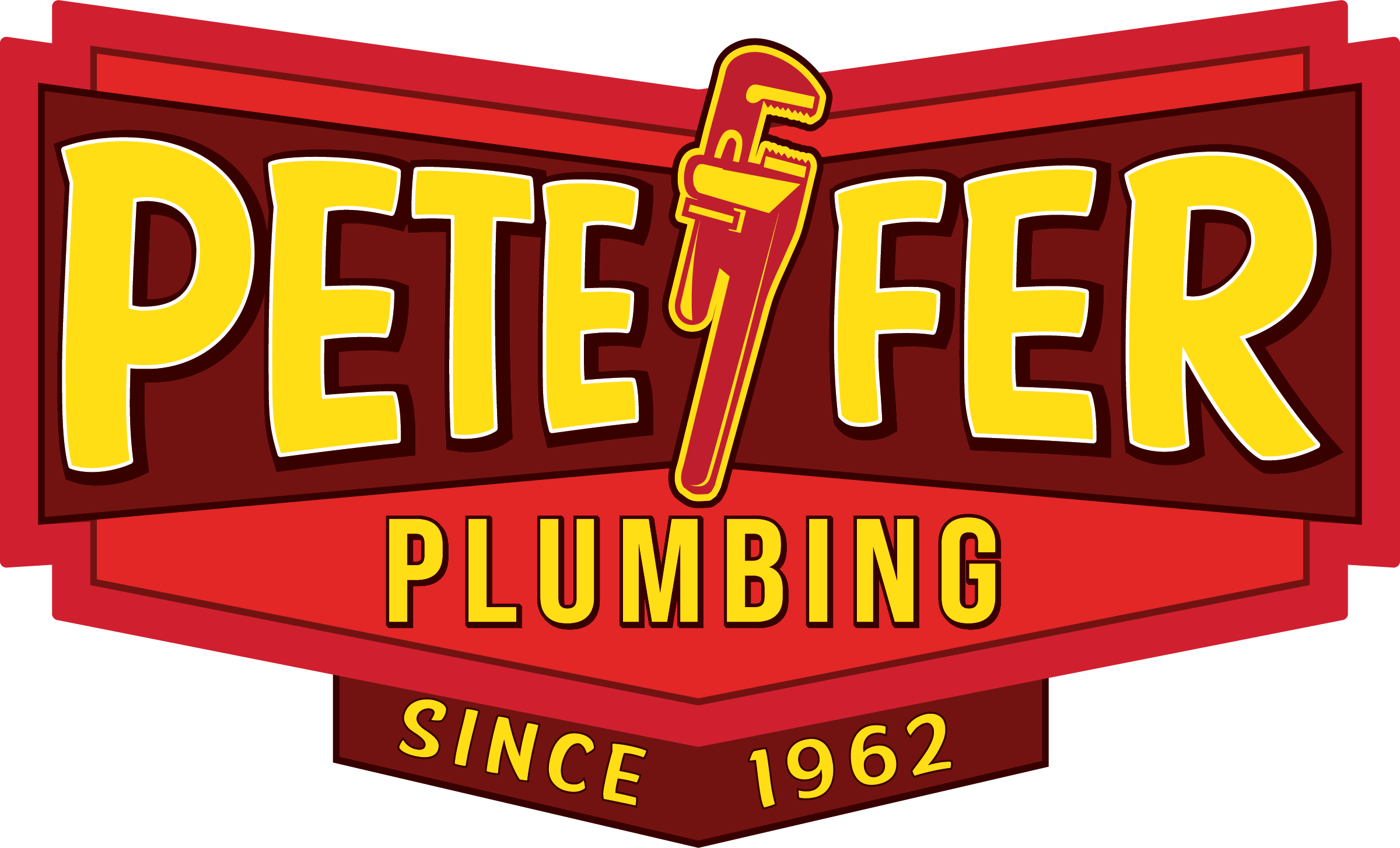 Pete Fer & Son Plumbing and Supply Co.