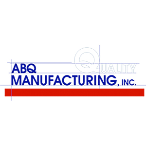 ABQ Manufacturing Inc